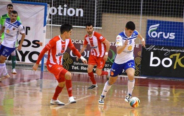 Sportcartagena - Diario deportivo de Cartagena y comarca - FC CARTAGENA