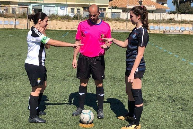 Sportcartagena - Diario deportivo de Cartagena y comarca - FC CARTAGENA 151df86531ae5