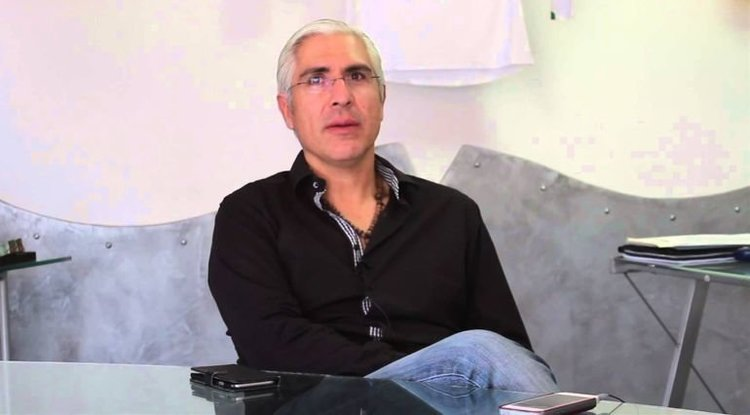 1513185187_236583_1513193113_noticia_normal
