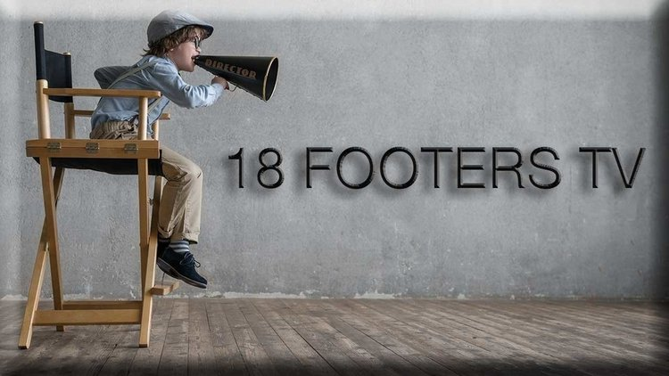 18-FOOTERS-TV