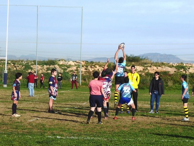 TORNEO SUB-14 RUGBY 14 12 2019 (2)