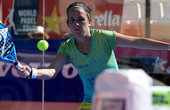 patty-llaguno-semifinal-world-padel-tour-marbella-2014