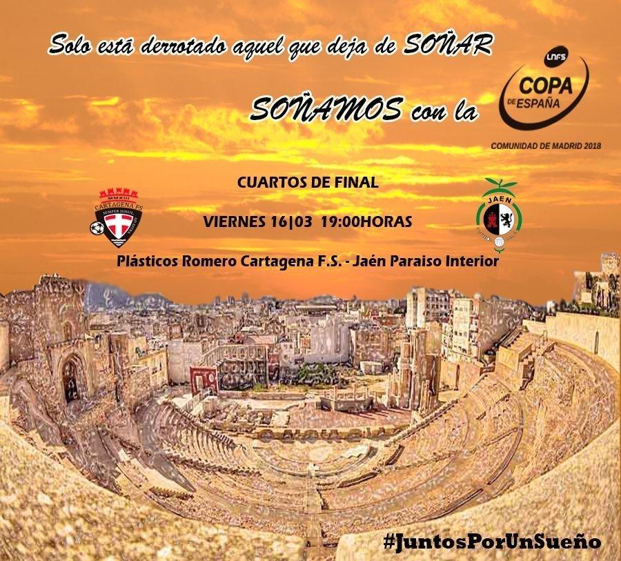 Image Result For Futbol Sala Espaa Hoy