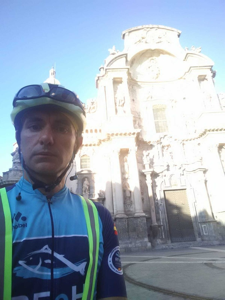 brevet y roam everesting1000k (18)