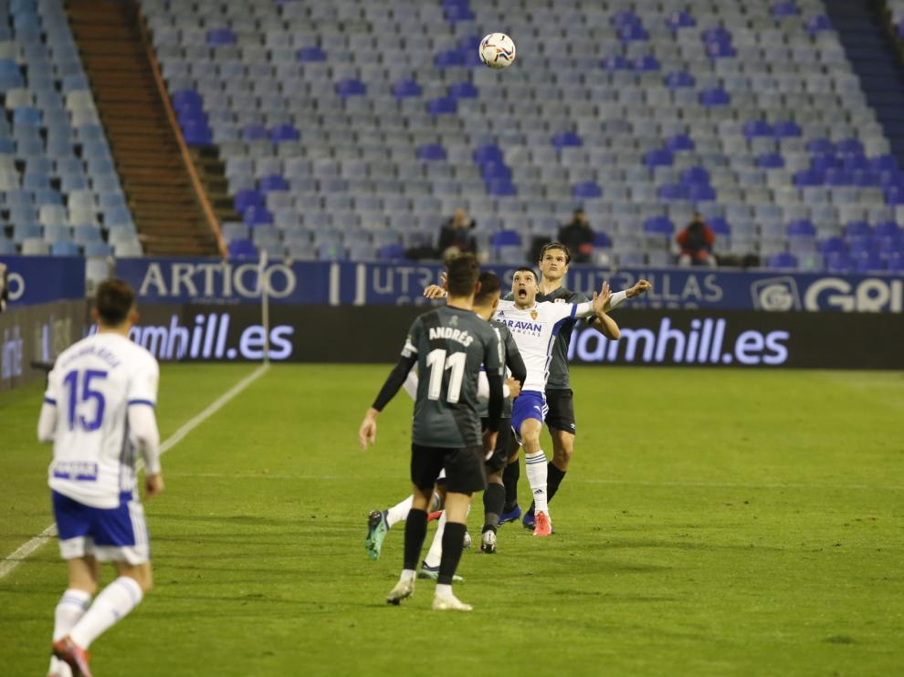 real-zaragoza-rayo-vallecano-21